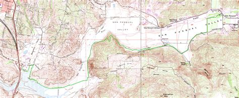 philip erdelskys map page