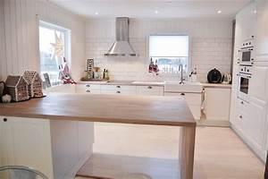 Faience Metro Blanc : carrelage blanc fantaisie maison et mobilier ~ Farleysfitness.com Idées de Décoration