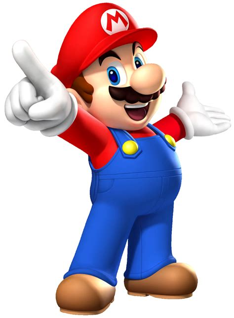 Super Mario Bros Clip Art Oh My Fiesta For Geeks