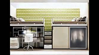 einrichtungsideen fã r kleines schlafzimmer einrichtungsideen perfekte schlafzimmer design beautiful einrichtungsideen perfekte schlafzimmer