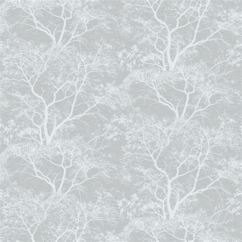 holden whispering trees forest grey glitter infused