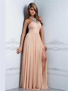 belle robe chic pas cher robes de mode site photo blog With belles robes pas cher