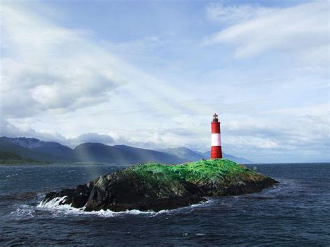 Animated Lighthouse Wallpaper - lighthouse desktop wallpapers free wallpaper cave