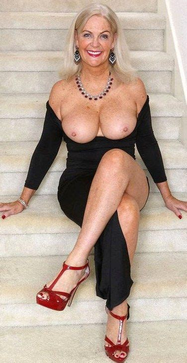 Elegant Mature Sexy Older Woman Nude Hot Porno