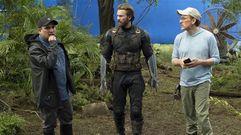 Avengers Endgame Fan Art Imagines New Look For Jeremy