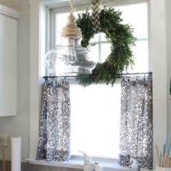 kitchen curtains bed bath and beyond size of valances kitchen curtains bed bath and beyond