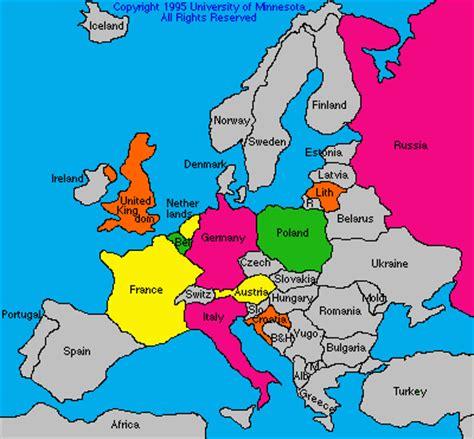 Europe Map Wuiz.Web Northwestern Europe Map Quiz Find Kiwi
