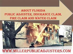 520 florida all lines adjusters license toursrutracker With florida insurance adjuster license
