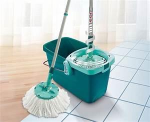 Leifheit Clean Twist System : set clean twist system mop leifheit 52019 leifheit produkte ~ Frokenaadalensverden.com Haus und Dekorationen