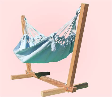 Big Boy Hammock by The Best Baby And Hammocks And Hanging Chairs