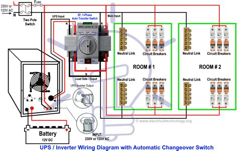 Up Bypas Switch Wiring Diagram by Pin On Muhammad Azhar