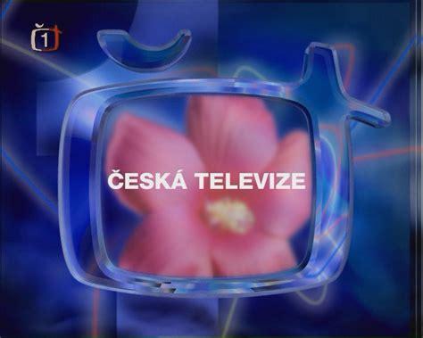 Deutsch tschechisches fernsehen) ist das öffentlich rechtliche fernsehen tschechiens. Dxmichael - Sat-DX homepage
