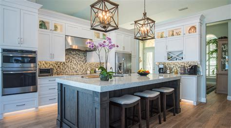 homestyles group bath kitchen remodeling orlando