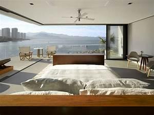 1000 idees a propos de baies vitrees sur pinterest With google vue des maisons 0 la veranda illumine les interieurs floriane lemarie