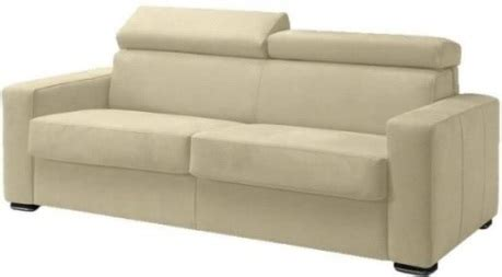 comment nettoyer un canape en cuir maison design