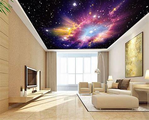 etoile plafond chambre les 25 meilleures idées de la catégorie étoiles au plafond