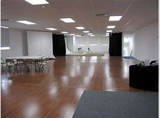 Intercut Studios Wedding Venue in Philadelphia PartySpace