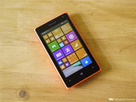 lumia 435 now available from microsoft ireland windows central
