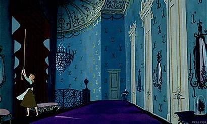 Cinderella Disney Animation Decorative Think Books Awfully