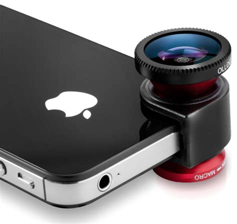 fisheye lens for iphone olloclip for iphone 5 review and creative