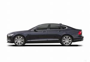 Volvo S90 Inscription Luxe : fiche technique volvo s90 t6 awd 320 ch geartronic a inscription luxe ann e 2016 ~ Gottalentnigeria.com Avis de Voitures