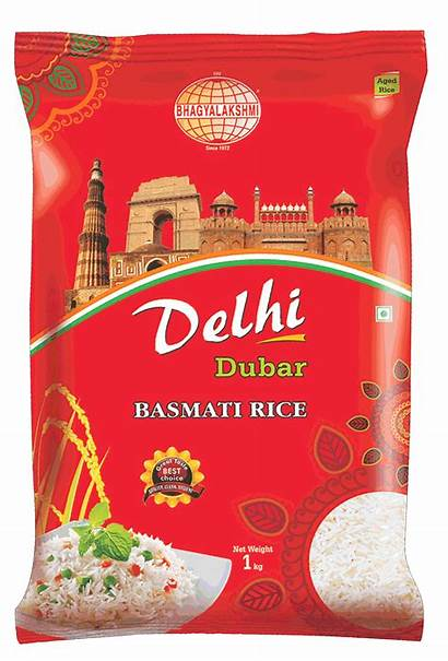 Rice Basmati Bhagyalakshmi Delhi Dubar Chawal Names