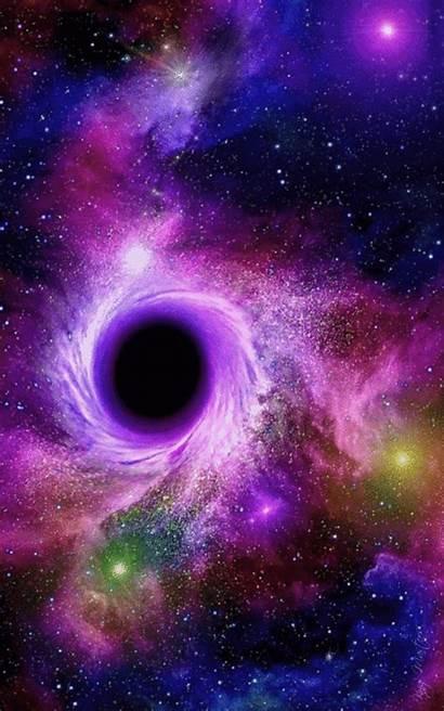 Galaxy Fondos Space Gifs Pantalla Galaxia Universo