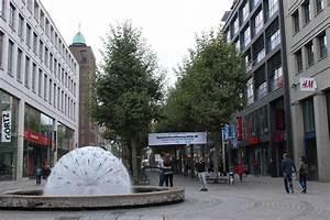 Stuttgart Königstraße Parken : k nigstra e picture of koenigstrasse stuttgart tripadvisor ~ Watch28wear.com Haus und Dekorationen