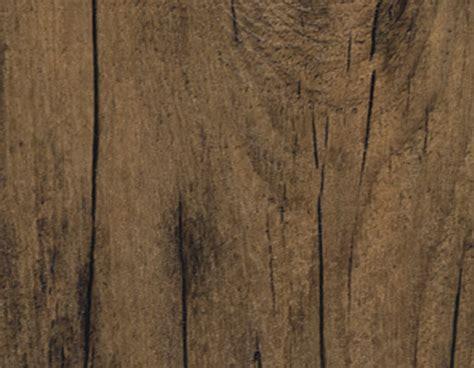 vinyl plank flooring atlanta luxury vinyl plank verre flooring hardwood floors atlanta ga laminate wood flooring newnan
