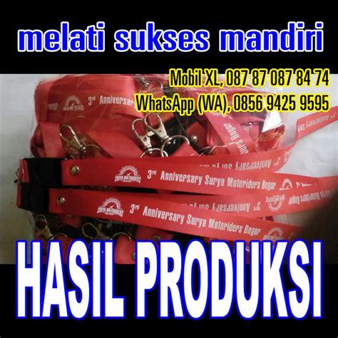tali promo lanyard tali id card jam delivery tali id card jam delivery tali id card jam