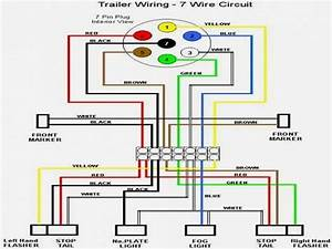 4 Point Trailer Wiring Diagram Honda Ridgeline Database