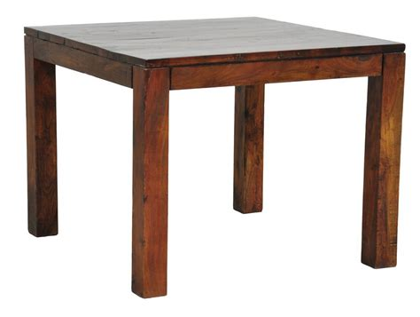 distressed wood dining table hton distressed wood square dining table 38 quot zin home 7814