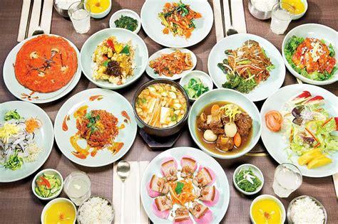 cuisine vancouver sura royal cuisine restaurant menu sura lunch