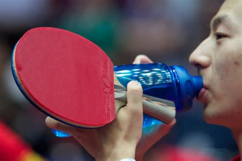 best chinese table tennis rubber chinese team bat pictures