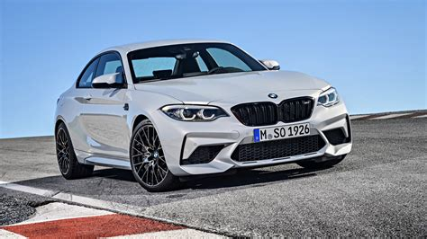 Bmw M2 Competition 4k Wallpapers by 2018 Bmw M2 Competition 4k 3 Wallpaper Hd Car Wallpapers