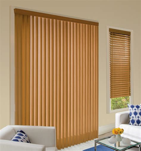 levolor vertical blinds levolor faux wood vertical blinds visions contemporary