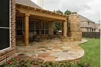 excellent patio enclosure design ideas Excellent Back Patio Cover Design Ideas - Patio Design #215