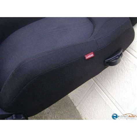 siege seat ibiza air bag airbag siege chauffeur seat ibiza version 3 portes