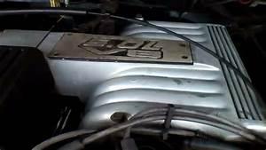 1990 Ford 5 0 Engine Diagram