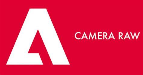 adobe camera raw      daily