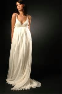 wedding dresses richmond va maternity wedding dresses richmond va prom dresses cheap