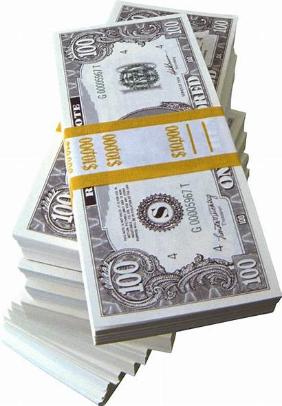Money Dollar Currency Transparent States United Cash