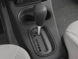 Image  2009 Chevrolet Cobalt 2