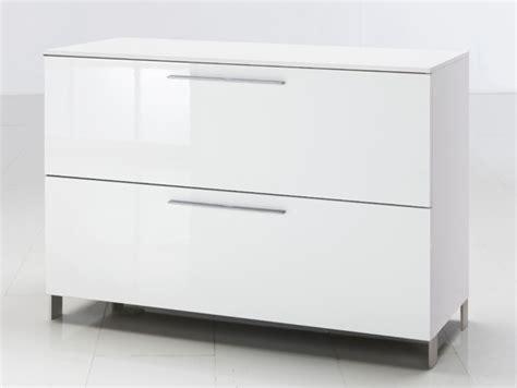 meuble cuisine 30 cm de large stunning commode salle de bain profondeur 30 ideas