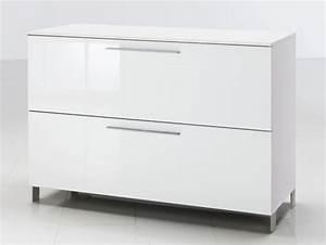 stunning commode salle de bain profondeur 30 ideas With meuble salle de bain profondeur 30 cm