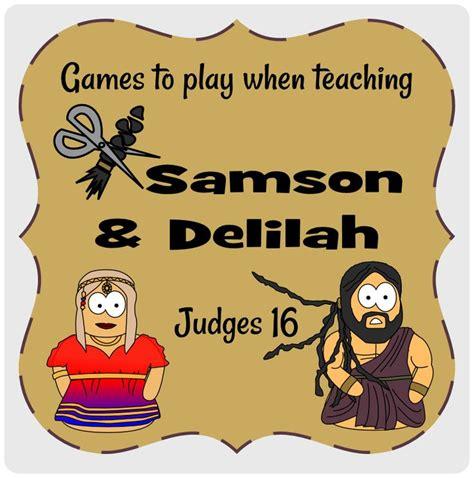 25 best ideas about samson craft on scissor 758   8aeeee386539585c5444c386eb0fadf3
