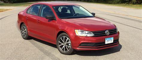 Volkswagen Jetta 2016 Review by 2016 Volkswagen Jetta 1 4t Review Consumer Reports