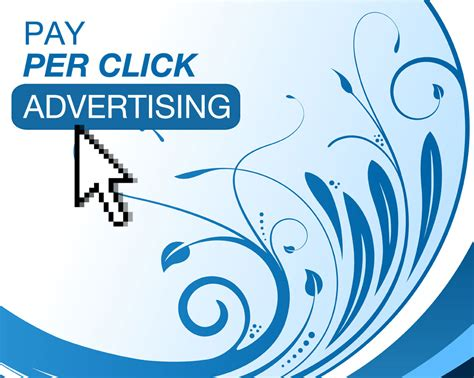 Pay Per Click Marketing by Pay Per Click Advertising Website Design And Development