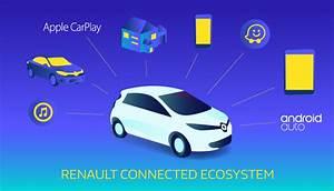 Renault Vaulx En Velin : renault fait voluer son offre de v hicules connect s groupe renault ~ Maxctalentgroup.com Avis de Voitures