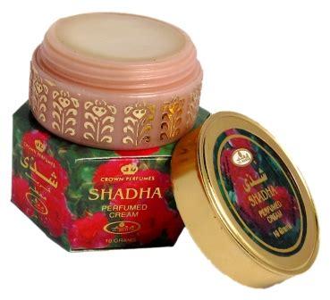 Parfum Al Rehab Shadha shadha alrehab perfumed 10 gm